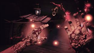 Test BioShock Infinite Xbox 360 - Screenshot 76