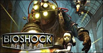 biochock