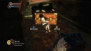 Bioshock Xbox 360