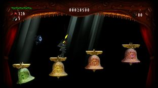 Test Black Knight Sword Xbox 360 - Screenshot 20
