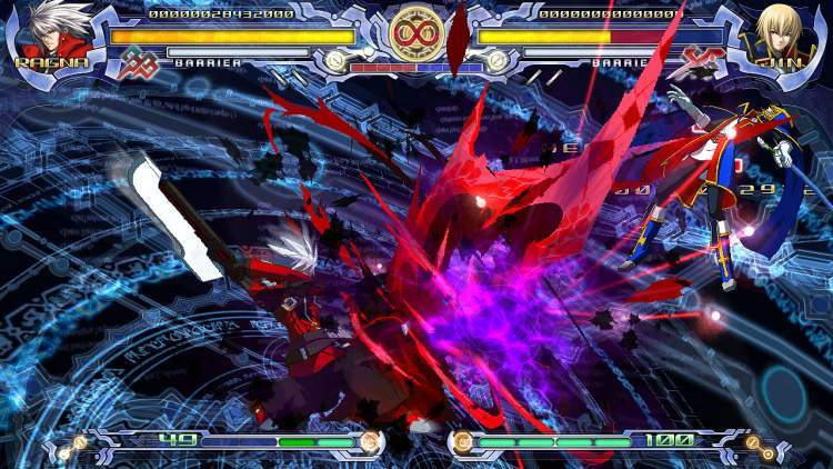 http://image.jeuxvideo.com/images/x3/b/l/blazblue-calamity-trigger-xbox-360-036.jpg