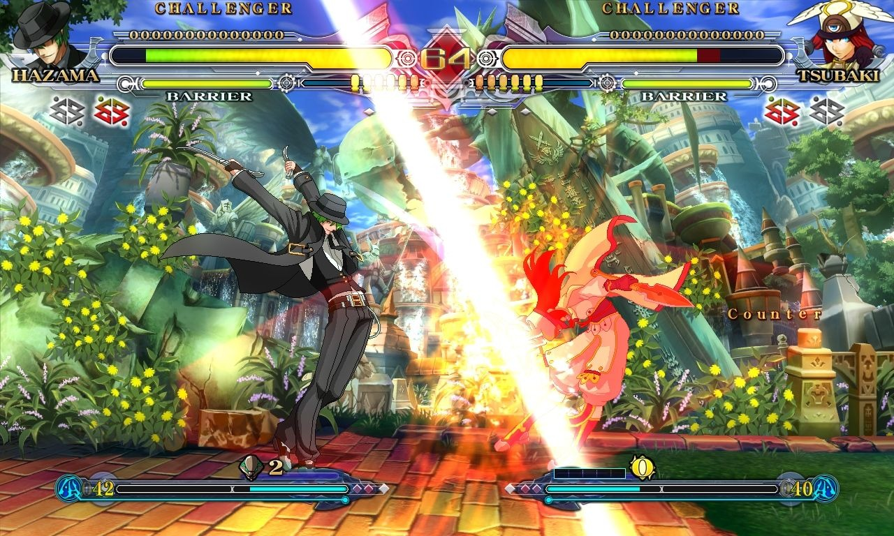 http://image.jeuxvideo.com/images/x3/b/l/blazblue-continuum-shift-xbox-360-003.jpg