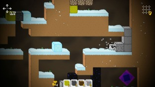 Test Blocks That Matter Xbox 360 - Screenshot 22