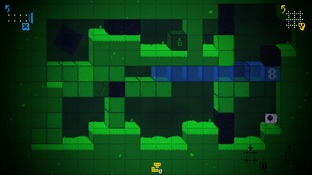 Test Blocks That Matter Xbox 360 - Screenshot 23