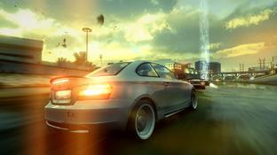 Images Blur Xbox 360 - 1