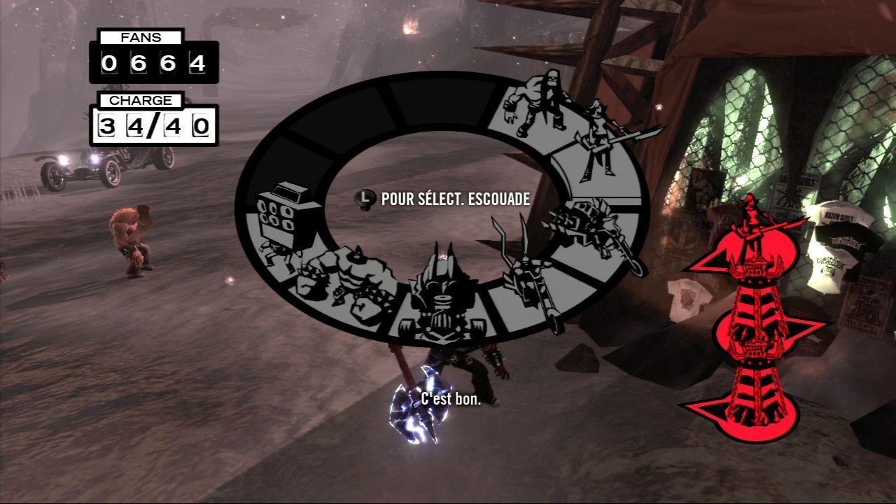 http://image.jeuxvideo.com/images/x3/b/r/brutal-legend-xbox-360-121.jpg