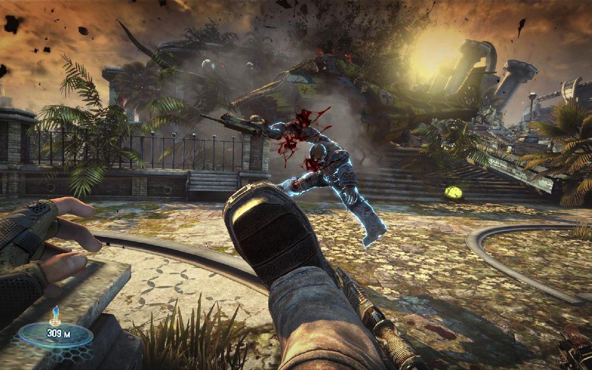 http://image.jeuxvideo.com/images/x3/b/u/bulletstorm-xbox-360-012.jpg