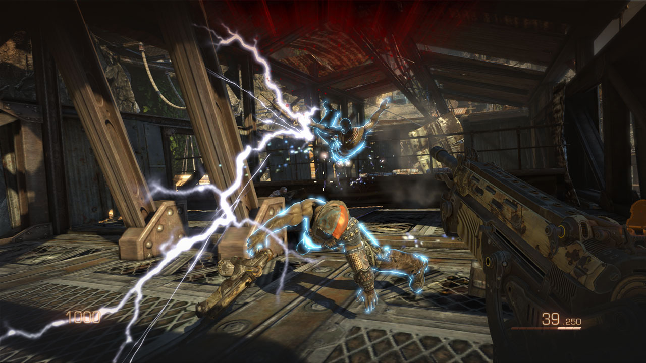 http://image.jeuxvideo.com/images/x3/b/u/bulletstorm-xbox-360-018.jpg