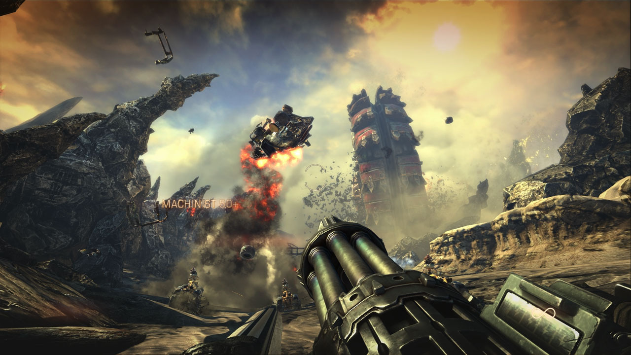 http://image.jeuxvideo.com/images/x3/b/u/bulletstorm-xbox-360-019.jpg