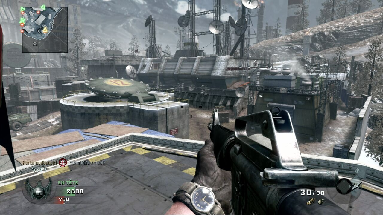 http://image.jeuxvideo.com/images/x3/c/a/call-of-duty-black-ops-annihilation-xbox-360-1309791316-017.jpg
