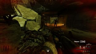 Test Call of Duty : Black Ops II - Apocalypse Xbox 360 - Screenshot 16