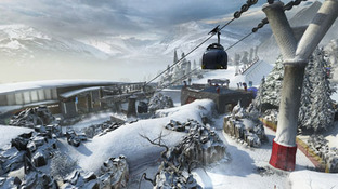 Images Call of Duty : Black Ops II - Revolution Xbox 360 - 2