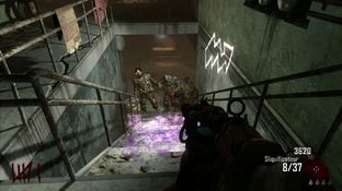 Images Call of Duty : Black Ops II - Revolution Xbox 360 - 10