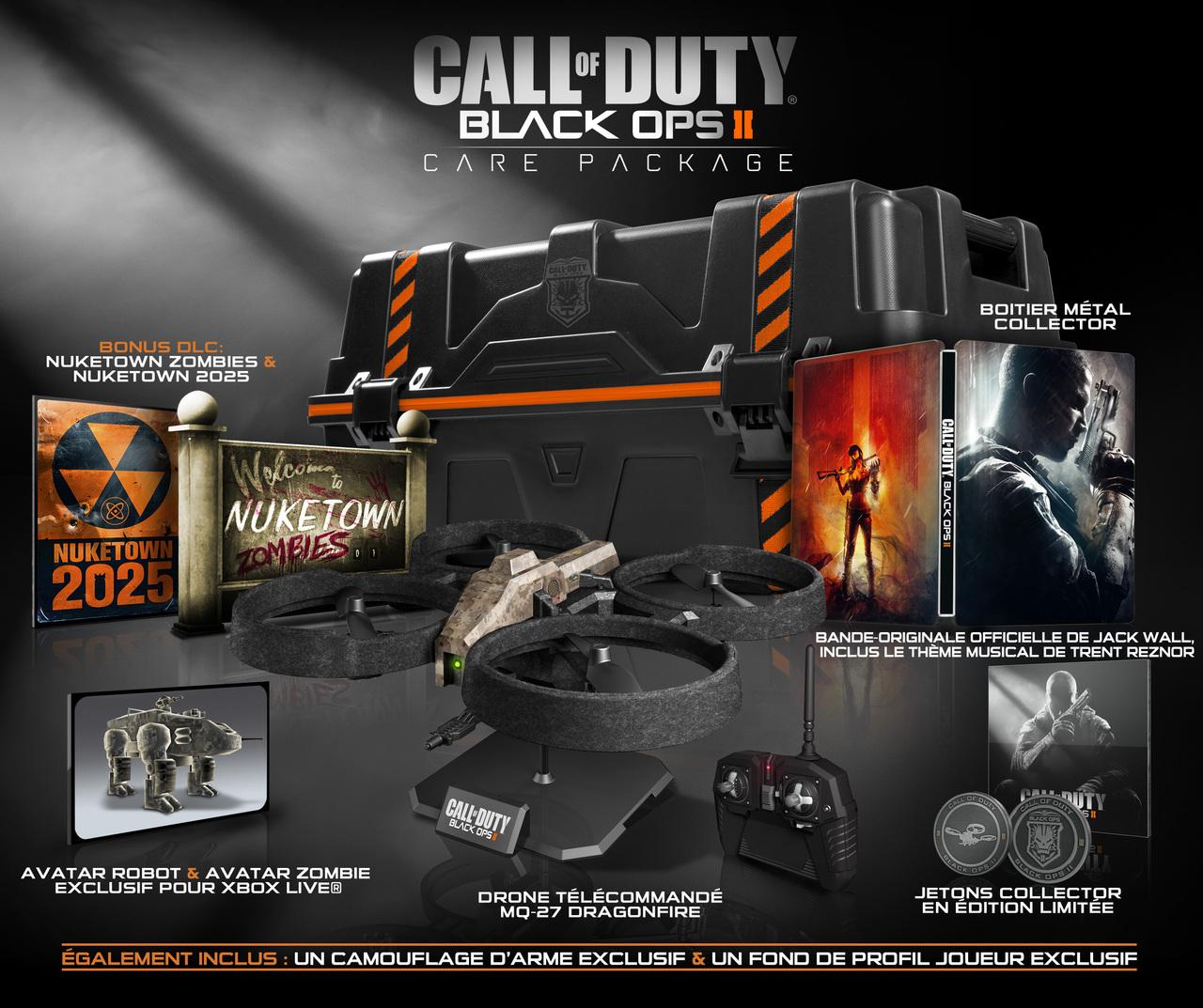 Call Of Duty Black OPS 2 Call-of-duty-black-ops-ii-xbox-360-1346175345-021