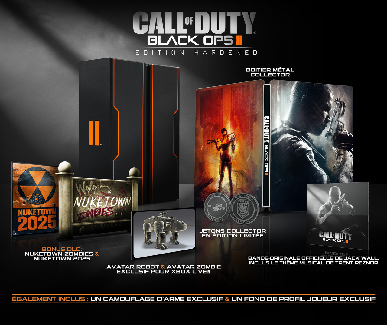 Call Of Duty Black OPS 2 Call-of-duty-black-ops-ii-xbox-360-1346175345-022