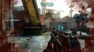 Tous les renseignements de Call of Duty : Black Ops 2 sur jeuxvideo.com