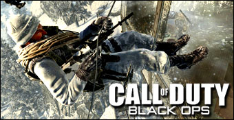 Test de Call of Duty : Black Ops Call-of-duty-black-ops-xbox-360-00e