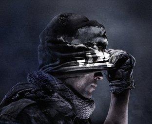 Le prochain Call of Duty annoncé officiellement