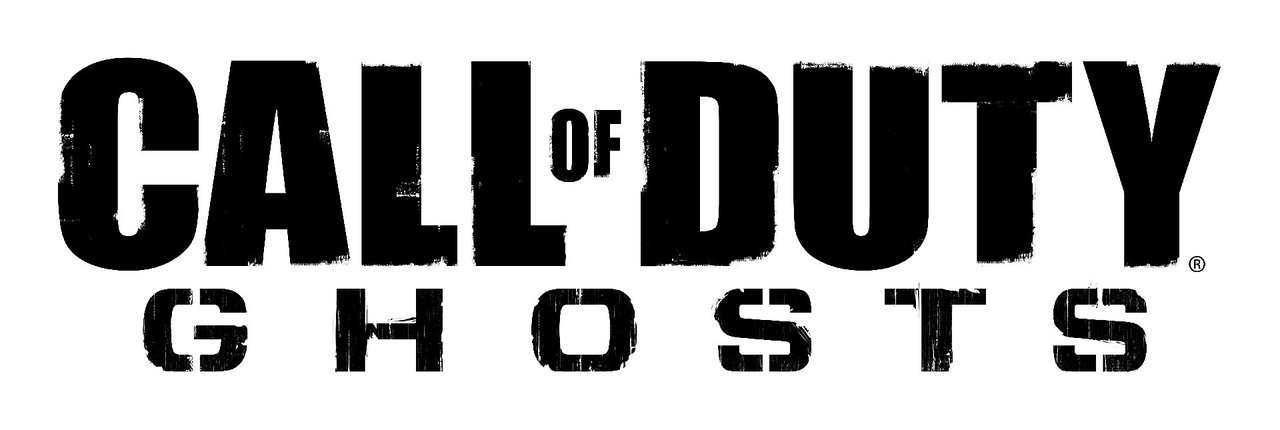 CoD : Ghosts : Le milliard de dollars day one ? Call-of-duty-ghosts-xbox-360-1367427548-002
