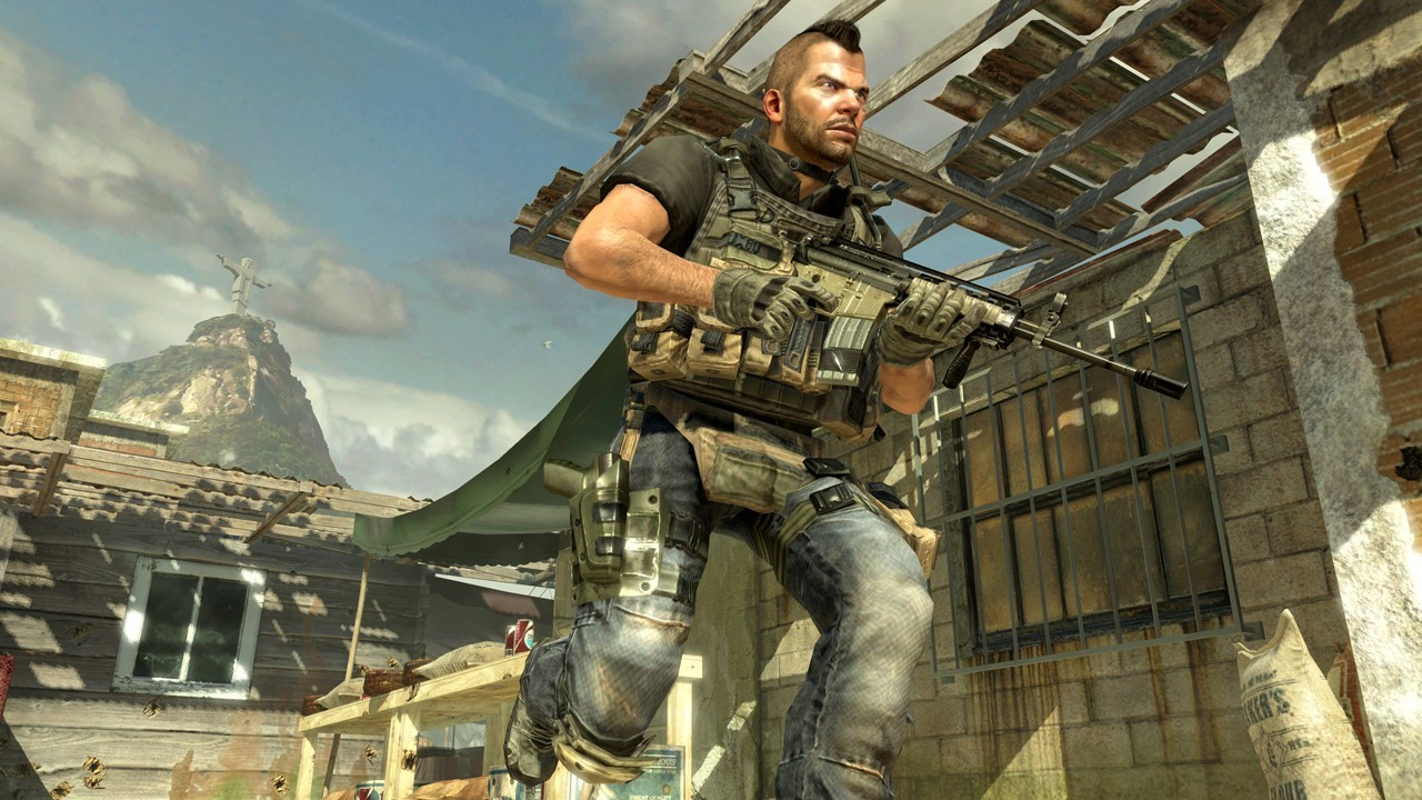 http://image.jeuxvideo.com/images/x3/c/a/call-of-duty-modern-warfare-2-xbox-360-063.jpg