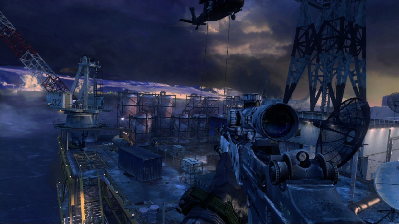 http://image.jeuxvideo.com/images/x3/c/a/call-of-duty-modern-warfare-2-xbox-360-075.jpg