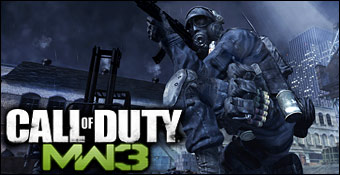 [Jeu Vidéo] Call of Duty : Modern Warfare 3 Call-of-duty-modern-warfare-3-xbox-360-00a