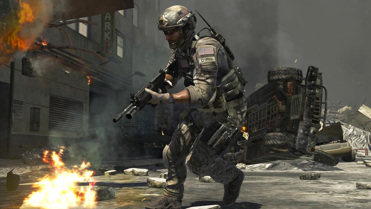 [Jeu Vidéo] Call of Duty : Modern Warfare 3 Call-of-duty-modern-warfare-3-xbox-360-1306410593-003