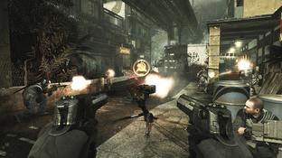 Call of Duty : Modern Warfare 3 Xbox 360