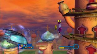 Cartoon Network : Punch Time Explosion XL Xbox 360