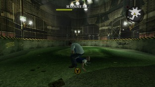 Test Bully : Scholarship Edition Xbox 360 - Screenshot 40