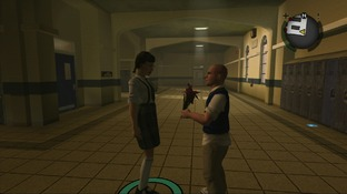 Bully : Scholarship Edition Xbox 360