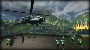http://image.jeuxvideo.com/images/x3/c/h/choplifter-hd-xbox-360-1322671415-001_m.jpg