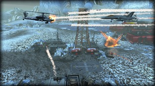 http://image.jeuxvideo.com/images/x3/c/h/choplifter-hd-xbox-360-1322671415-002_m.jpg