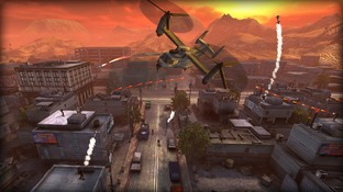 http://image.jeuxvideo.com/images/x3/c/h/choplifter-hd-xbox-360-1322671415-003_m.jpg