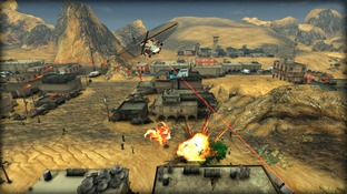 http://image.jeuxvideo.com/images/x3/c/h/choplifter-hd-xbox-360-1322671415-004_m.jpg