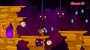 Test Cloudberry Kingdom Xbox 360 - Screenshot 16