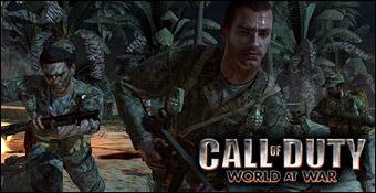 call of Duty 5 Cod0x300b