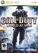 [Fiche] Call of Duty: World At War Cod0x30ft