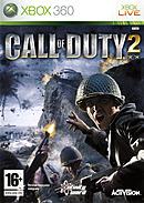 Call of Duty 2 Cod2x30ft