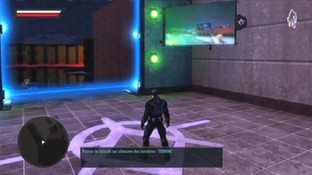 Crackdown 2 360 - Screenshot 251