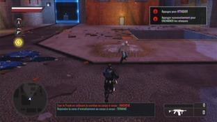 Crackdown 2 360 - Screenshot 254