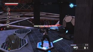 Crackdown 2 360 - Screenshot 268