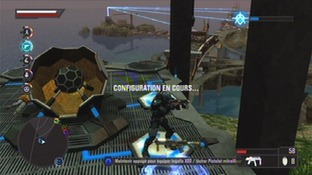 Crackdown 2 360 - Screenshot 269