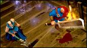 Test : Crimson Alliance - Xbox 360