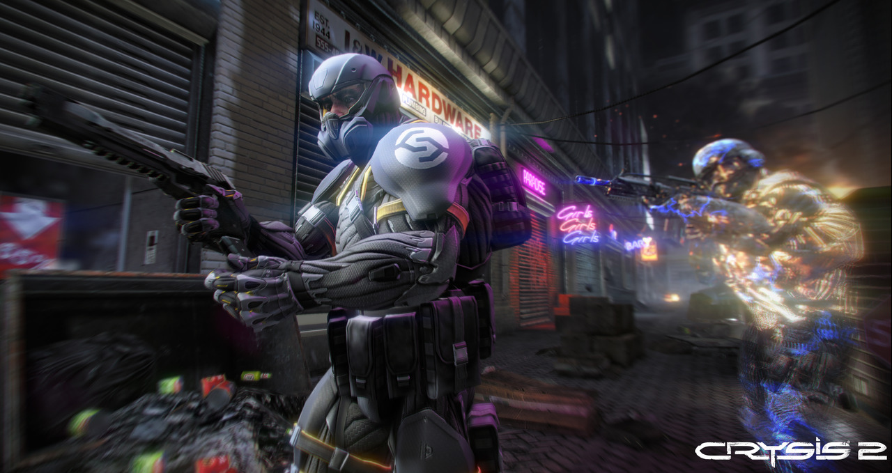 http://image.jeuxvideo.com/images/x3/c/r/crysis-2-xbox-360-057.jpg