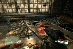 Crysis 2 360 - Screenshot 172