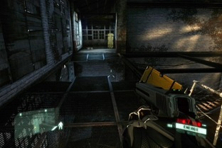 Crysis 2 360 - Screenshot 173