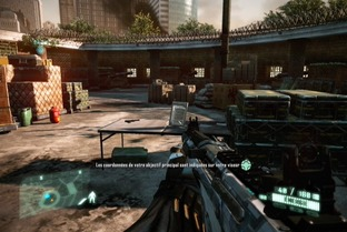 Crysis 2 360 - Screenshot 175
