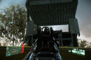 Crysis 2 360 - Screenshot 176