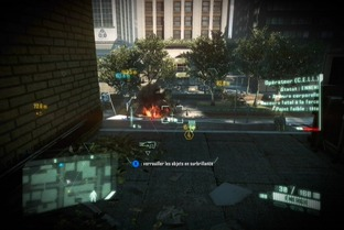 Crysis 2 360 - Screenshot 179